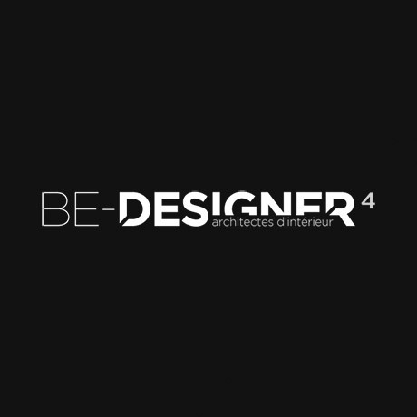 Be-Designer